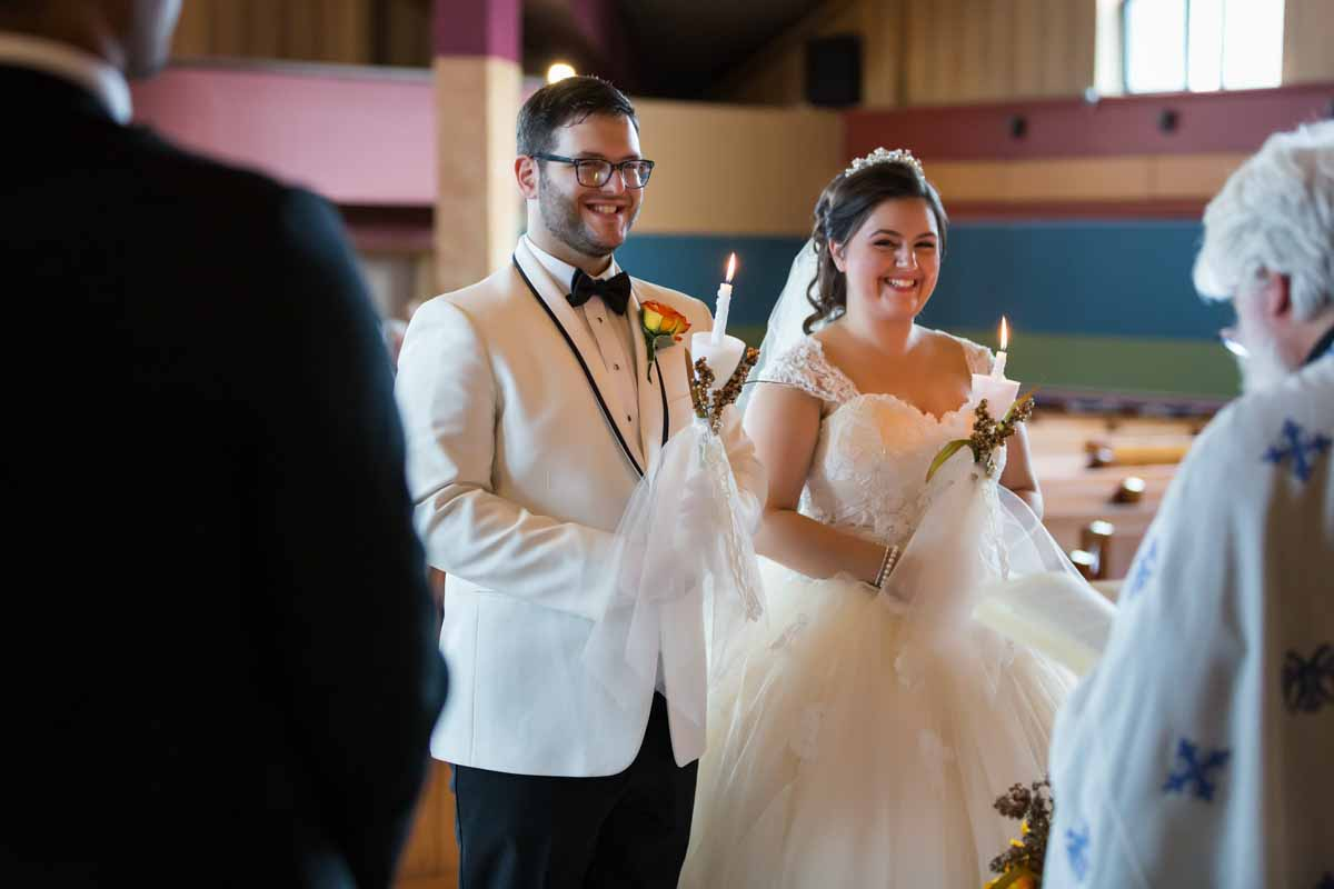 Megan and Raphael wedding – 023