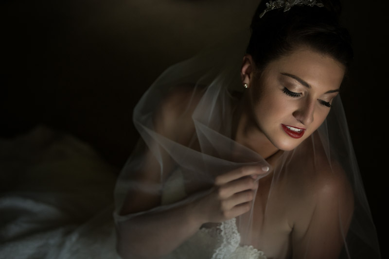 Elevate wedding photography in any light for Petapixel – 001