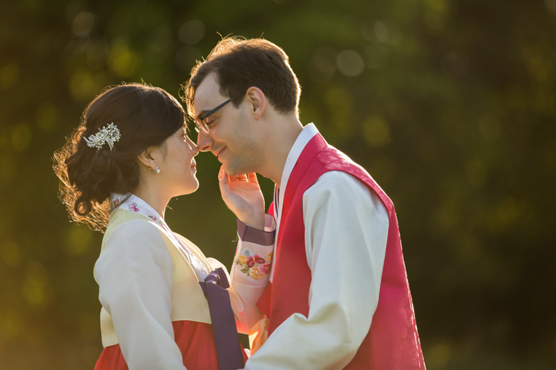 Elevate wedding photography in any light for Petapixel – 013