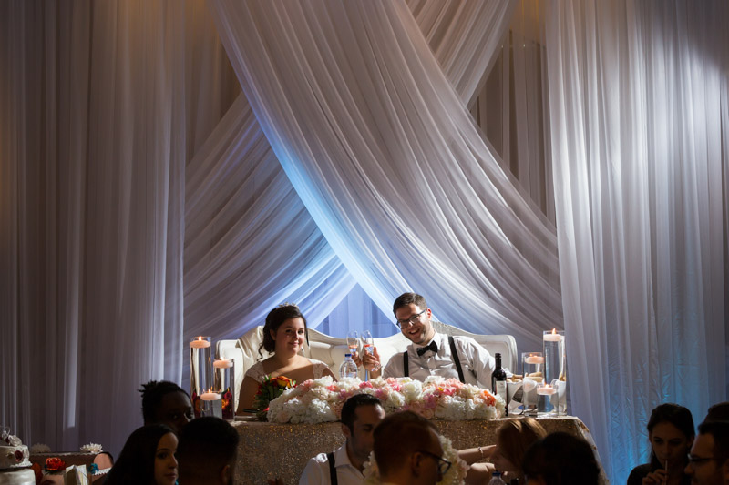 Elevate wedding photography in any light for Petapixel – 019