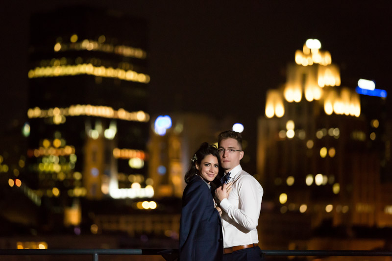 Elevate wedding photography in any light for Petapixel – 027