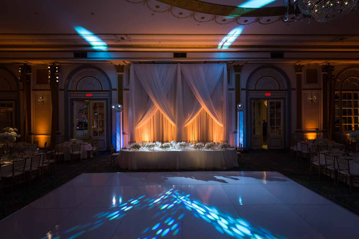 Best wedding venues in Montreal by Pixelicious – 002
