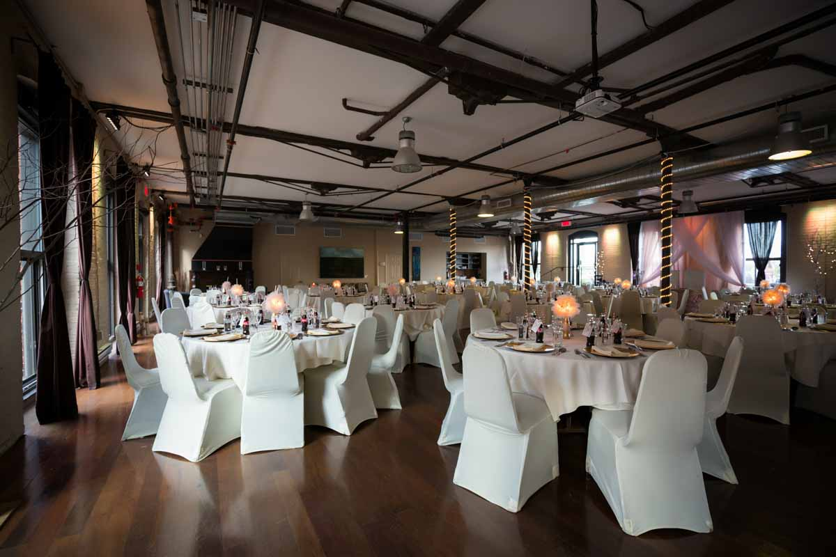 Best wedding venues in Montreal by Pixelicious – 008