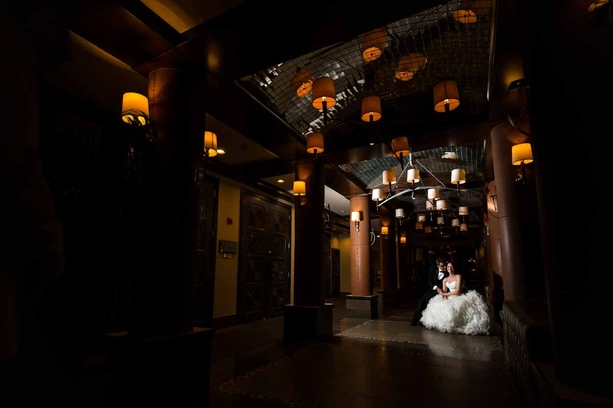 Best wedding venues in Montreal by Pixelicious – 019