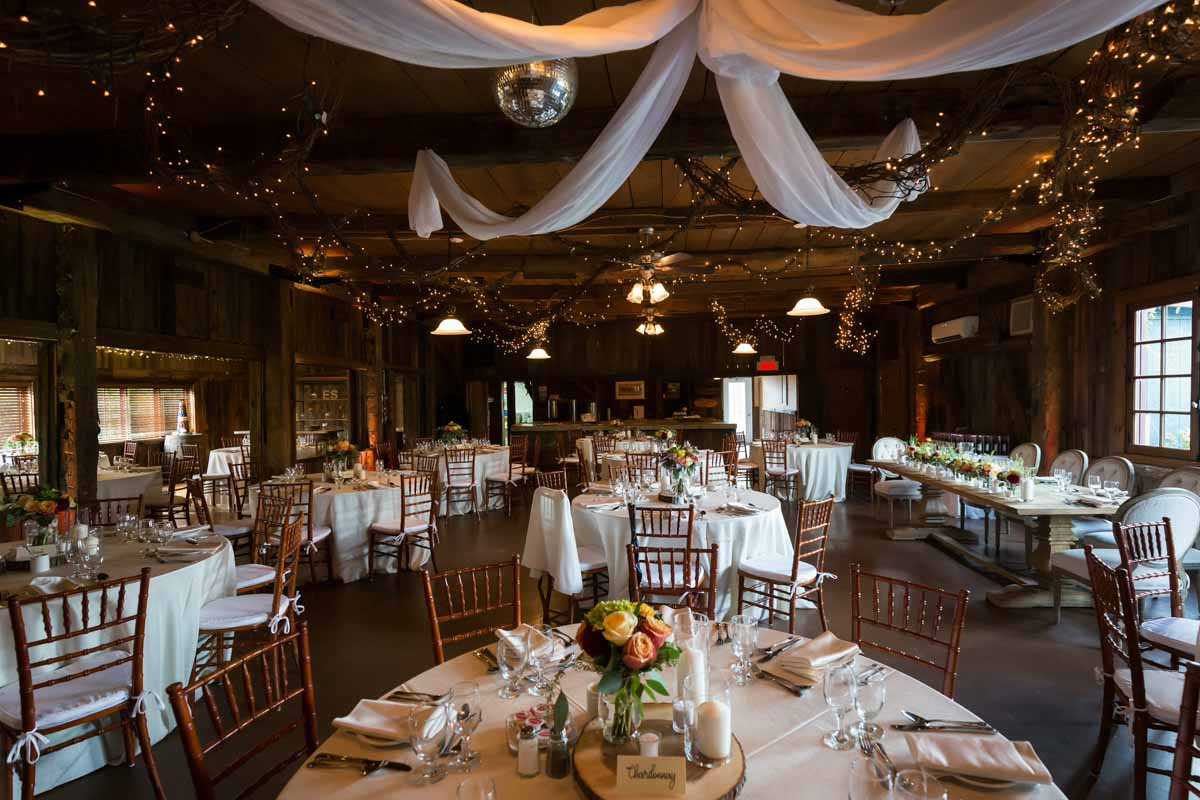 Best wedding venues in Montreal by Pixelicious – 021