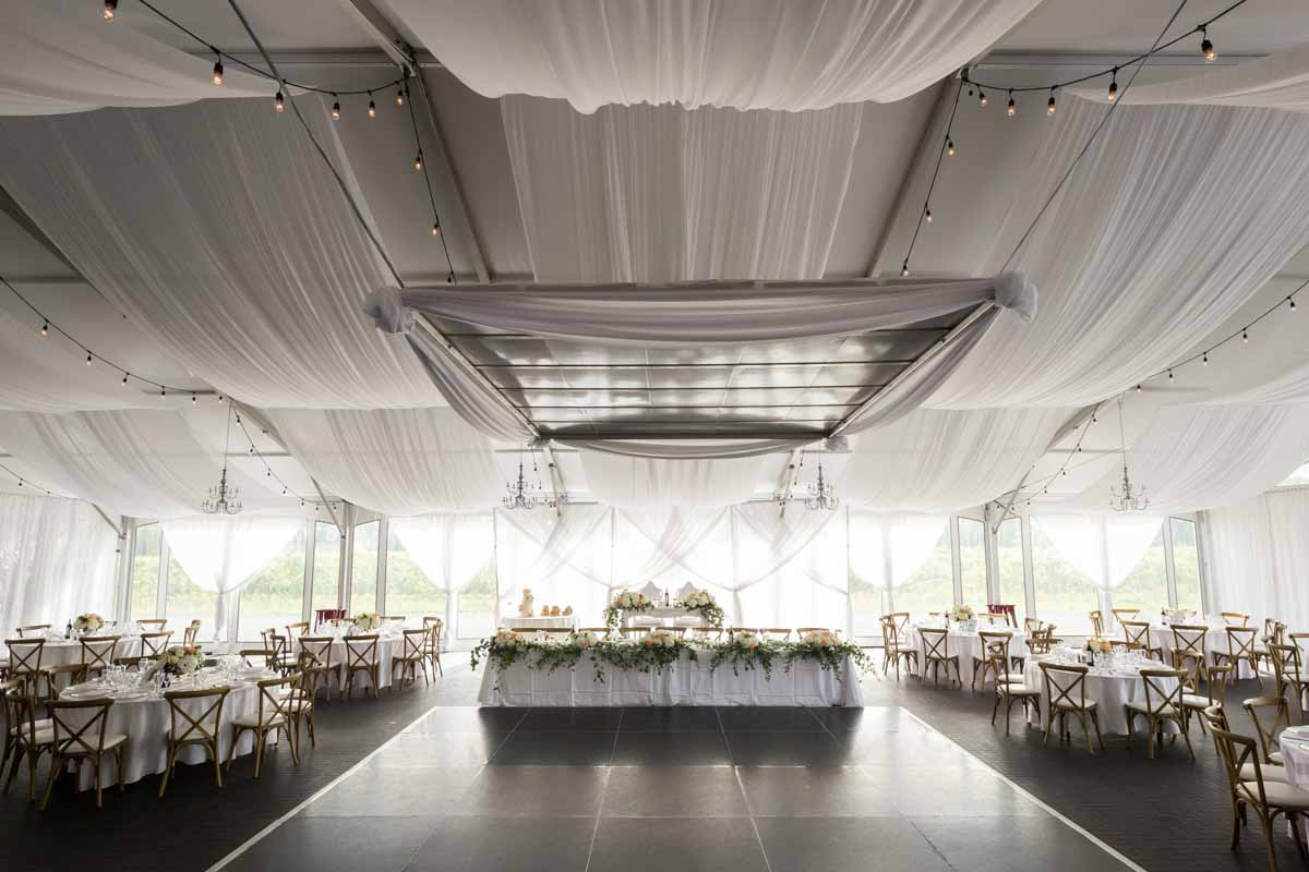 Best wedding venues in Montreal by Pixelicious – 024