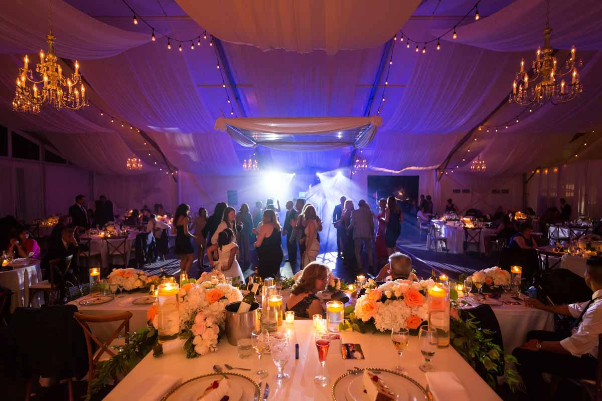 Best wedding venues in Montreal by Pixelicious – 026