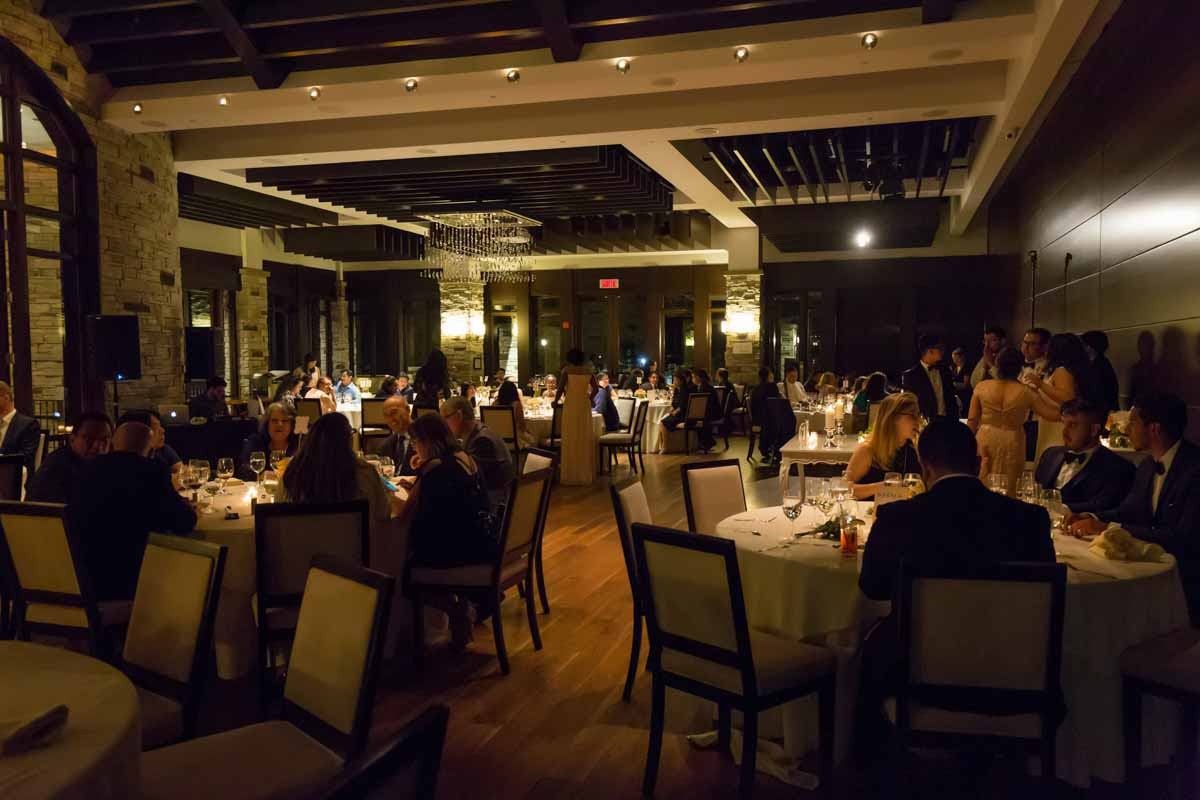 Best wedding venues in Montreal by Pixelicious – 030
