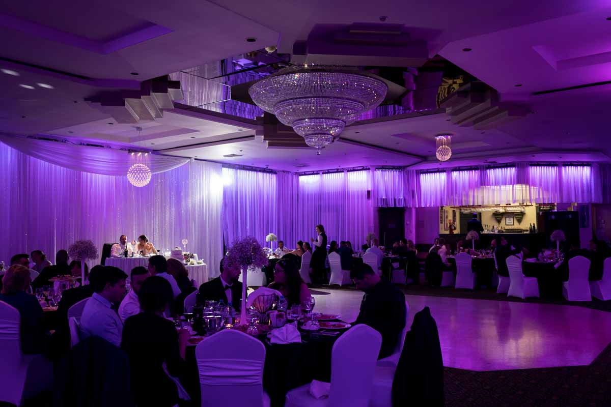 Best wedding venues in Montreal by Pixelicious – 046