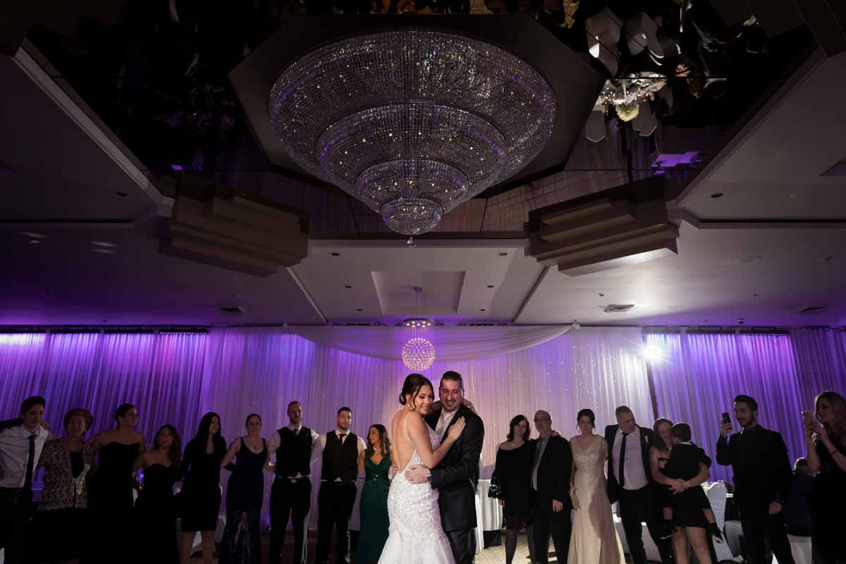 Best wedding venues in Montreal by Pixelicious – 047