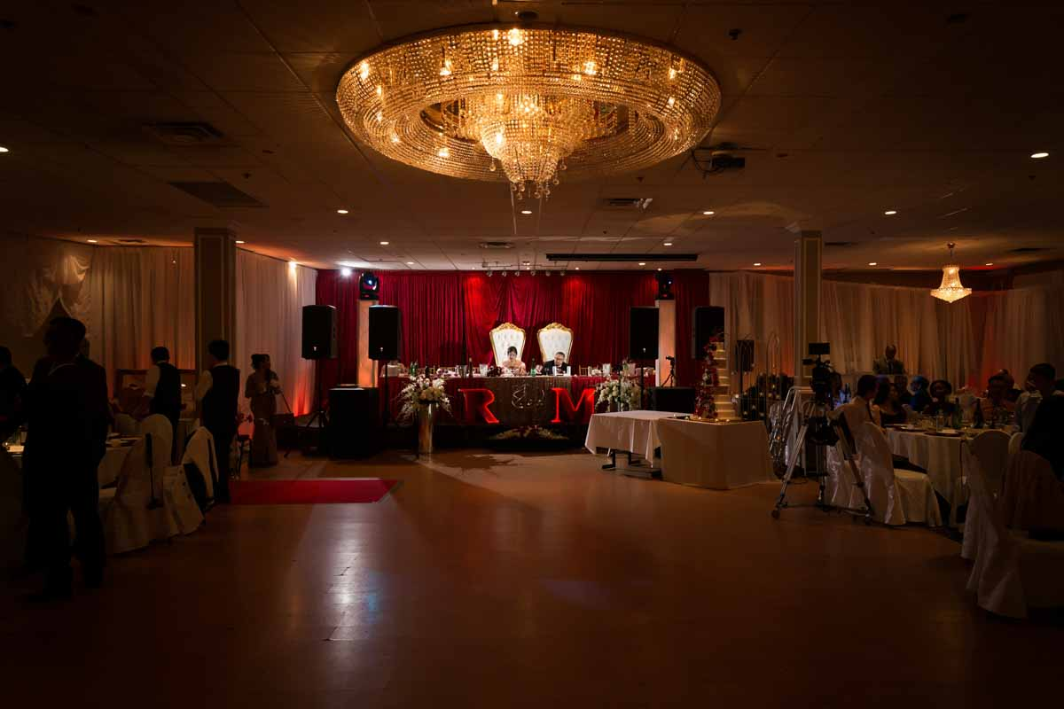 Best wedding venues in Montreal by Pixelicious – 048