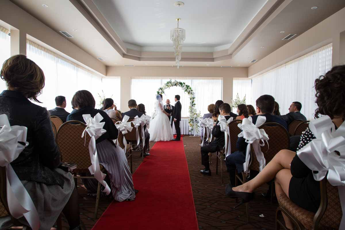 Best wedding venues in Montreal by Pixelicious – 050