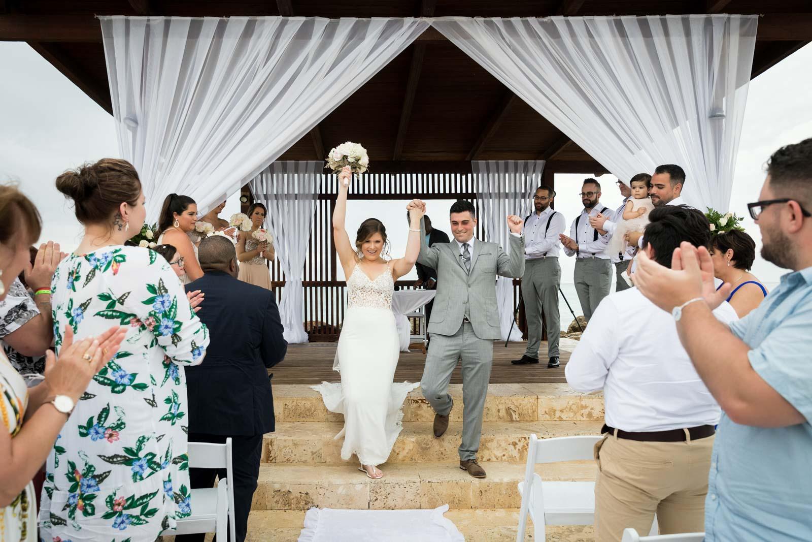 Ariane and Simon wedding – 022