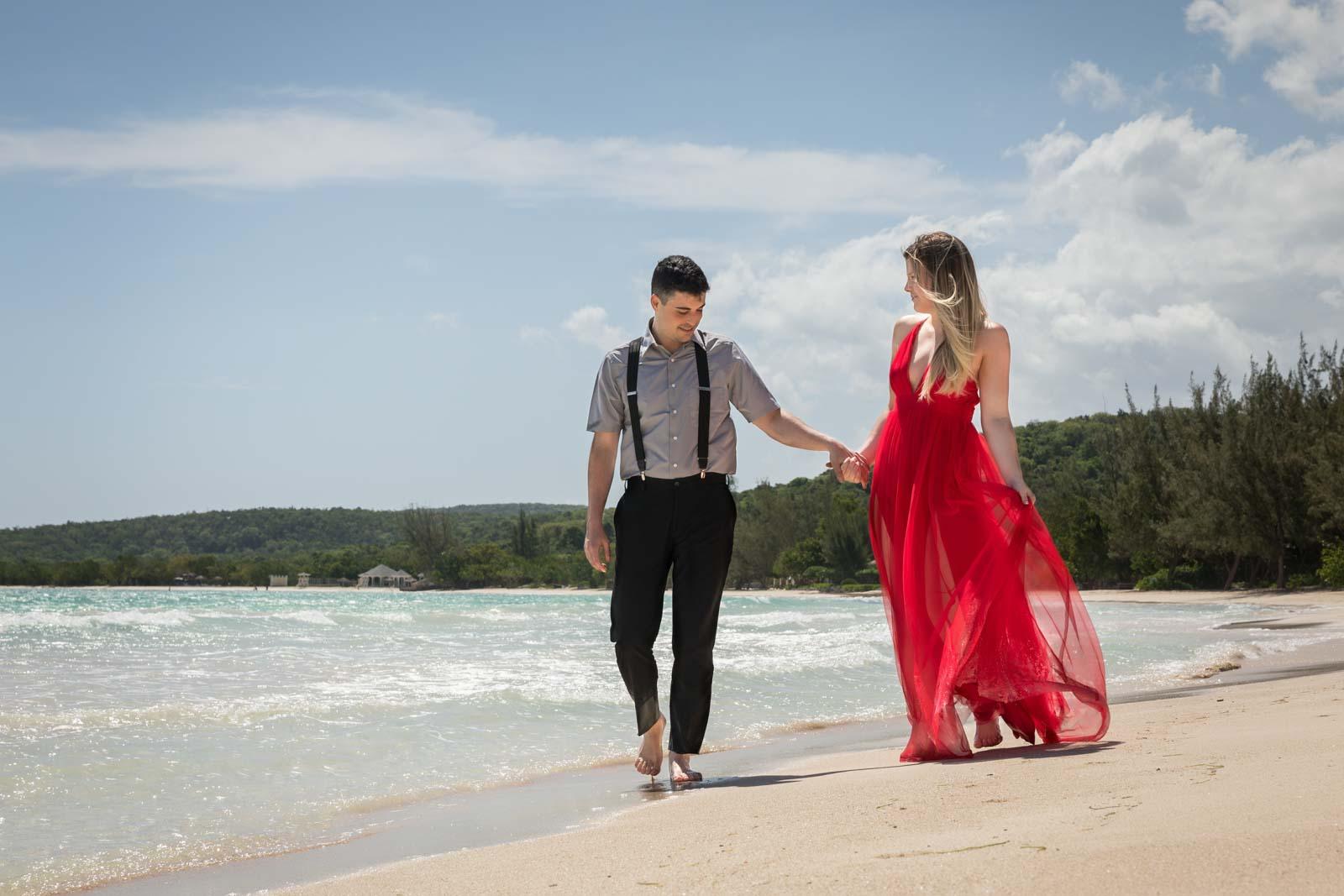 Ariane and Simon wedding – 049