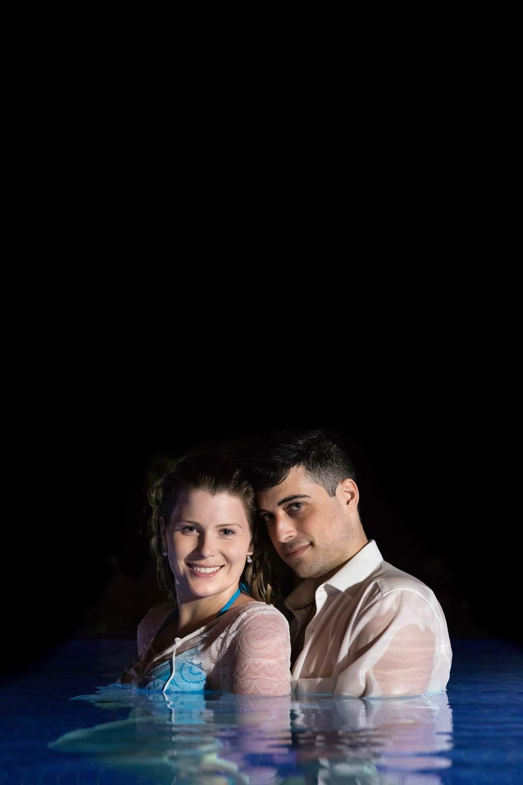 Ariane and Simon wedding – 058