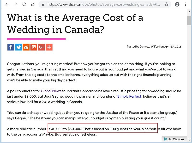 How Much Does A Wedding Planner Cost.Ultimate Montreal Wedding Photography Price Guide Photographer At Any